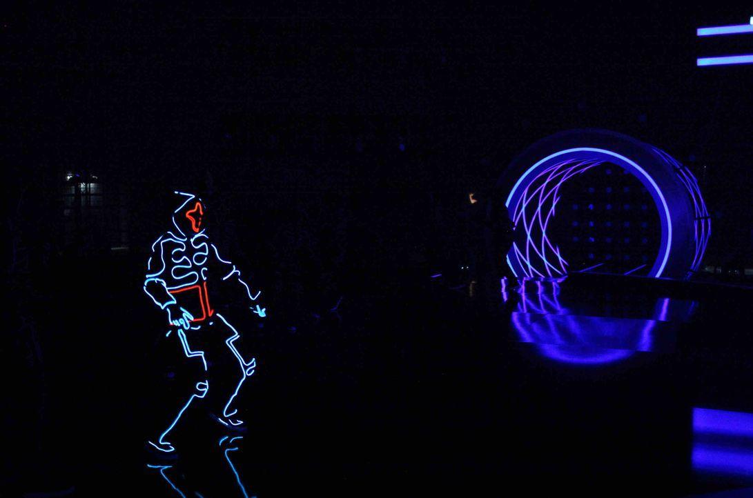 Got-To-Dance-Dance-Industry-03-SAT1-ProSieben-Guido-Engels - Bildquelle: SAT.1/ProSieben/Guido Engels