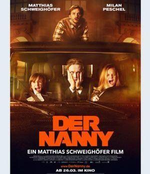 DE-Hauptplakat-DRNNY3
