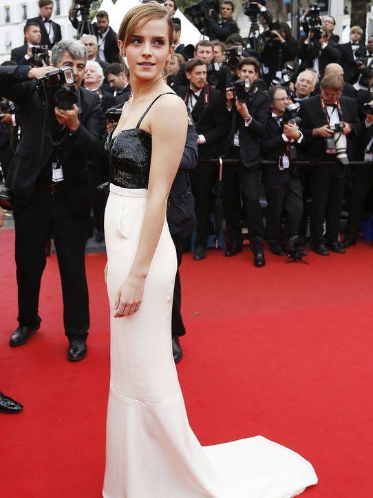 Cannes-130516-Emma-Watson-1-AFP