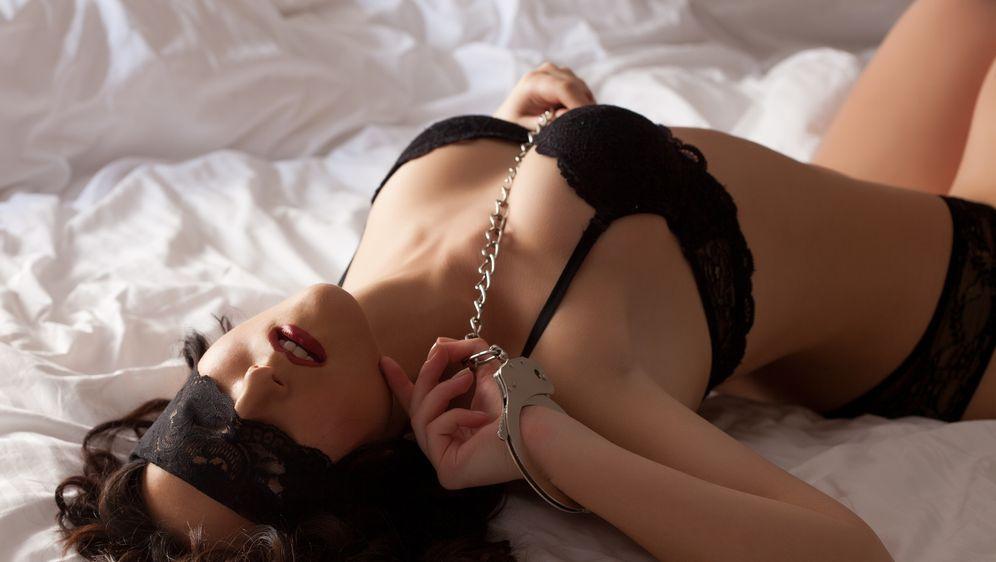 erotik hörbücher gratis skorpion sexhoroskop