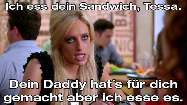 Dalia_Sandwich
