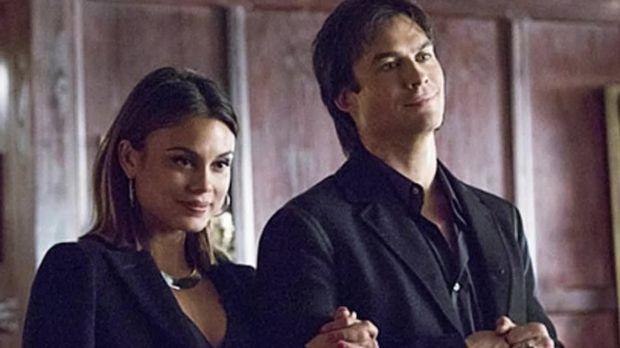 Vampire Diaries Staffel 8 Folge 7