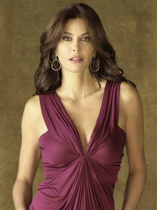 (7. Staffel) - Sie ist zwar keine perfekte Hausfrau, aber sehr liebenswert: Susan (Teri Hatcher) ... - Bildquelle: ABC Studios