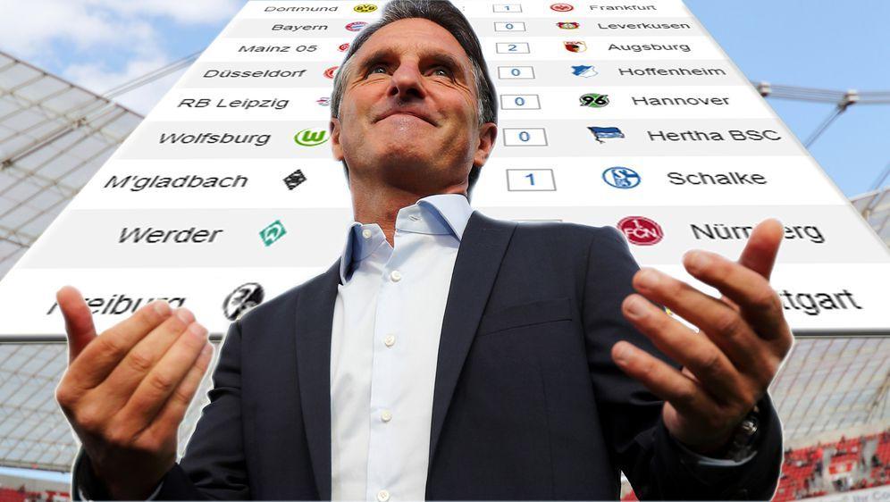 - Bildquelle: Getty Images / ran.de