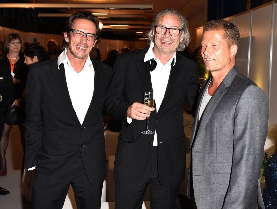 Deutscher-Filmpreis-150619-16-dpa - Bildquelle: dpa