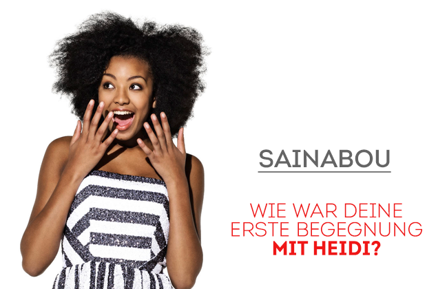 Sainabou-620x348-Bauendahl
