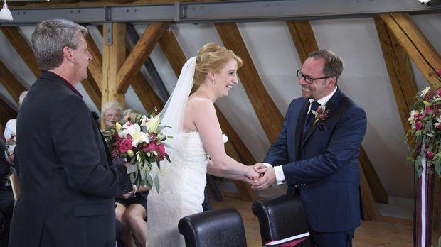 Hochzeit Auf Den Ersten Blick Ganze Folge