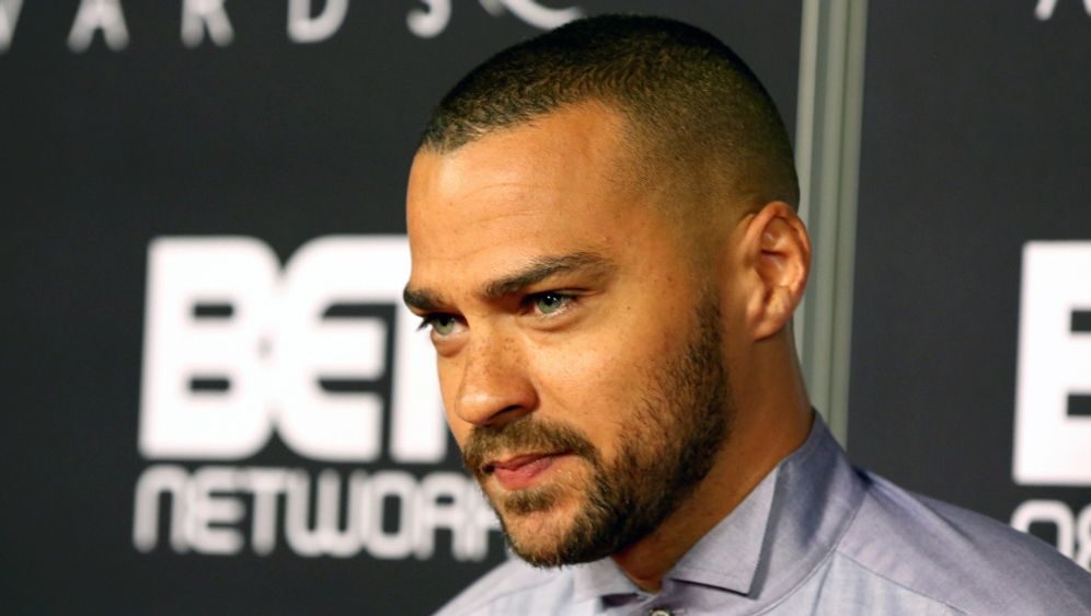 Grey\'s Anatomy Staffel 12: Jesse Williams hat Hoffnung für TV-Ehe - sixx