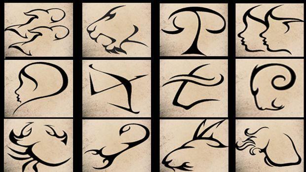 Dating horoskop i dag steinbukken