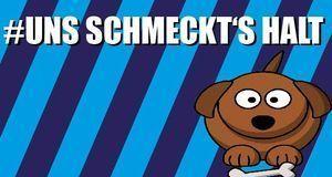 FetterHundFacebook_Schmeckt