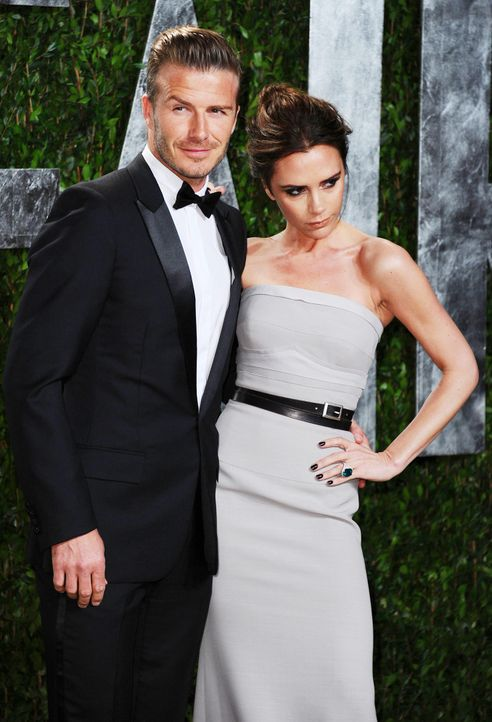 oscars-vanity-fair-party-david-victoria-beckham-12-02-26-getty-afpjpg 1356 x 1990 - Bildquelle: getty-AFP
