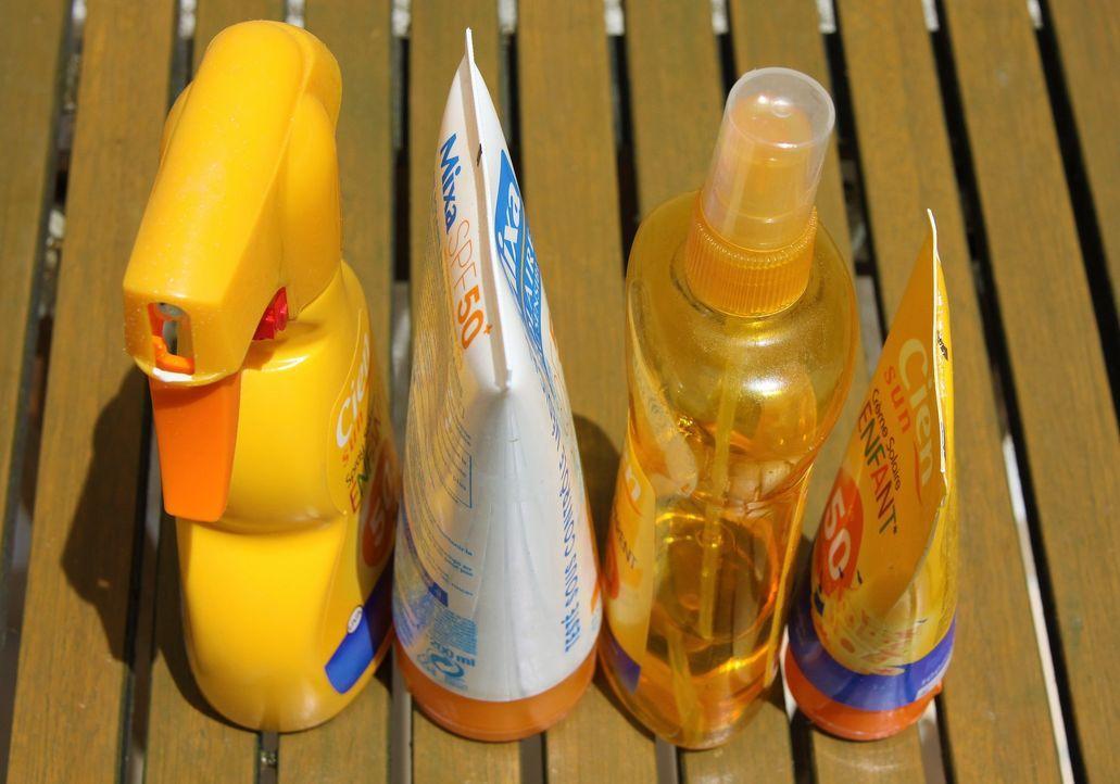 sunscreen-1461335_1920