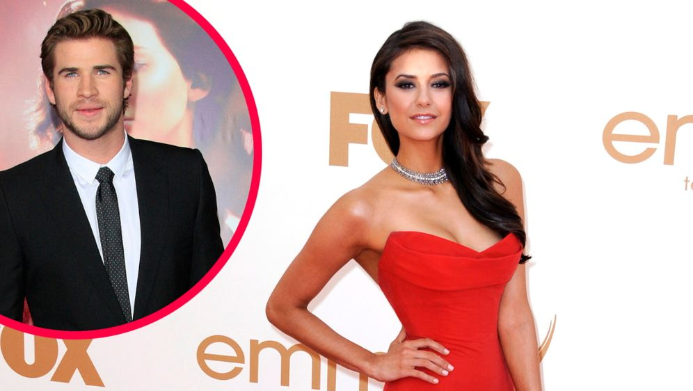 vampire diaries star dating twilight star Paul wesley and phoebe tonkin break up after four years of dating devitto appeared on the vampire diaries as a recurring guest star in the third season.