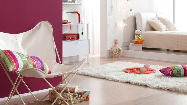 einrichtungsbeispiele ideen und raumkonzepte sat 1 ratgeber. Black Bedroom Furniture Sets. Home Design Ideas