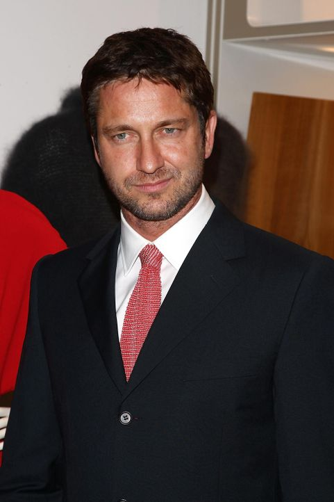 gerard-butler-09-06-03-getty-afpjpg 967 x 1450 - Bildquelle: getty AFP