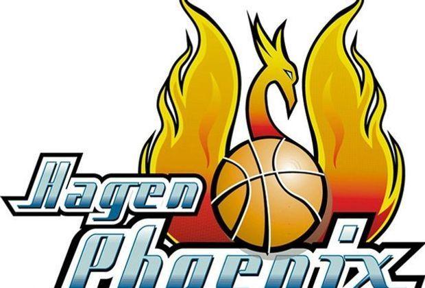 basketball punkte