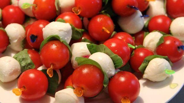 Tomate Mozzarella_Pixabay