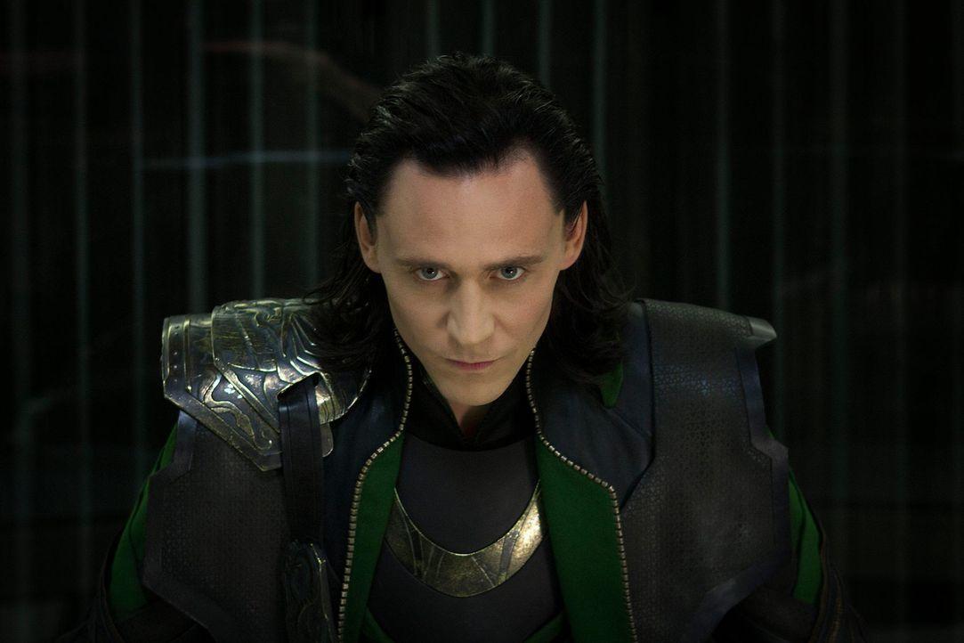 the-avengers-extra-033-2011-mvlffllc-tm-2011-marveljpg 2000 x 1333 - Bildquelle: 2011 MVLFFLLC TM & 2011 Marvel