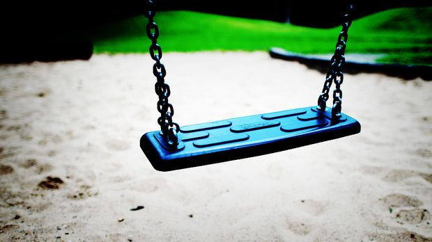 Vermisste-Kinder_dpa