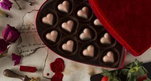 Beziehung_2016_01_22_Valentinstag Schokolade_Bild2_fotolia_tpophoto