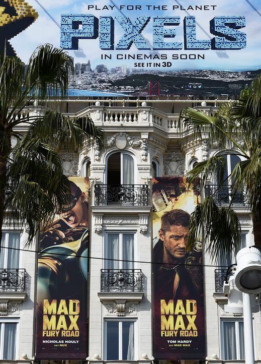 Cannes-Film-Festival-Carlton-Hotel-15-05-12-AFP - Bildquelle: AFP