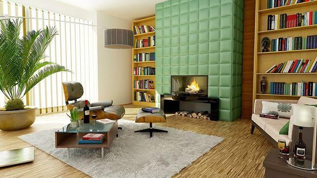 Wohnungseinrichtung: Kreative Ideen Und Tipps | Sat.1 Ratgeber