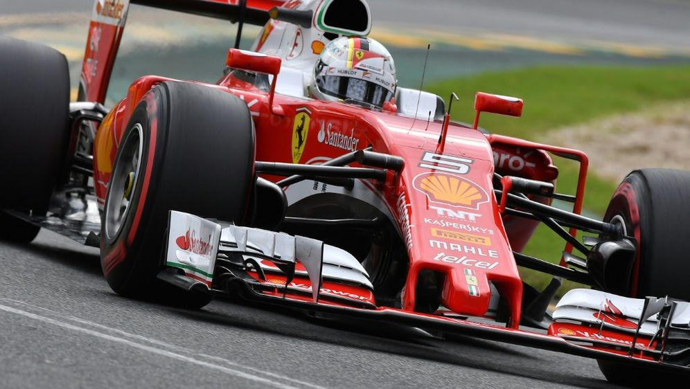Formel 1 Die Qualifying Modi Der Formel 1 Seit 1950