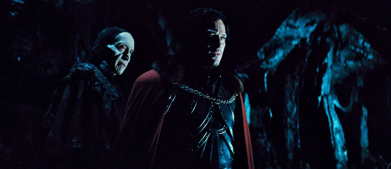 Dracula-Untold-13-Universal-Pictures