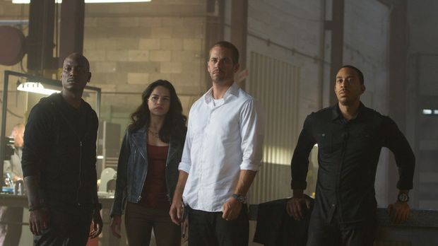 Fast-Furious-7-1-Universal-Pictures