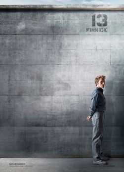 Hunger-Games-Mockingjay-Part-1-04-2014-STUDIOCANAL-GmbH - Bildquelle: 2014 ST...