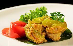 The-Taste-Stf01-Epi01-Casting-Pepes-Ikan-Made-Suardani-Tanzius-02-SAT1