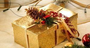 Weihnachtsgeschenke_2015_11_30_originelle Geschenkverpackung_Bild 2_pixabay