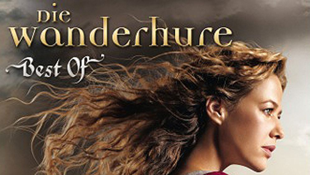 Soundtrack: Wanderhure - Best-Of