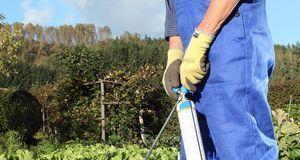 Terrassenplatten Reinigen Hausmittel Machen S Moglich Sat 1
