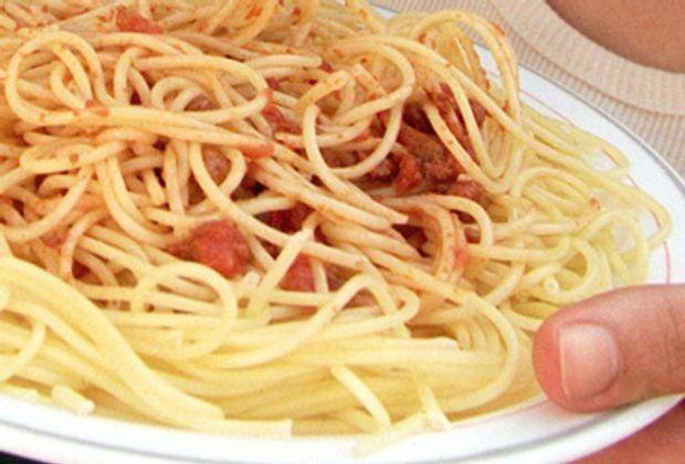 fruehstuecksfernsehen-rezepte-spaghetti-2011-620_250-dpa