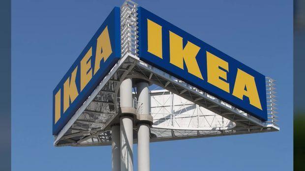 ikea diese filiale wird komplett anders als alle anderen. Black Bedroom Furniture Sets. Home Design Ideas