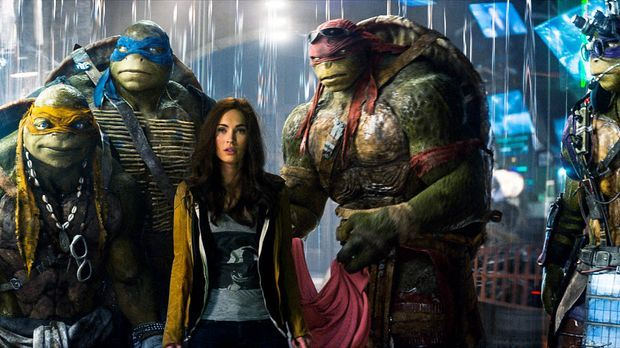 teenage-mutant-ninja-turtles-42-Paramount-Pictures