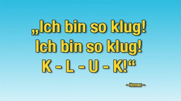 Simpsons-Zitat-03