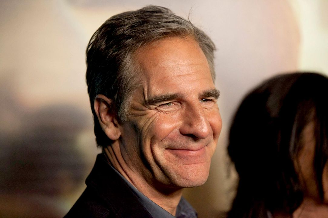 Scott-Bakula-140113-2-AFP - Bildquelle: Gabriel Olsen/Getty Images/AFP