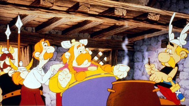 Asterix-und-Obelix 1600 x 900 © Jugendfilm-Verleih GmbH