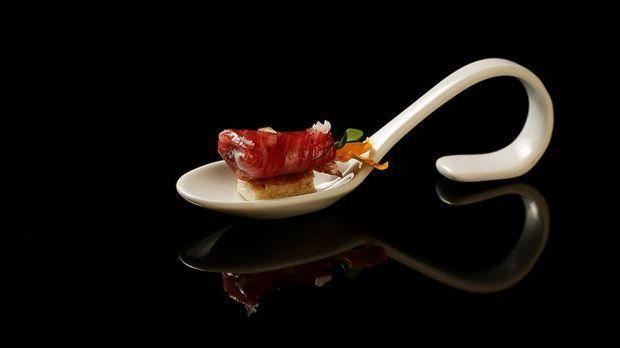 The-Taste-Stf01-Epi04-2-Carpaccio-Arnd-Odekerken-02-SAT1