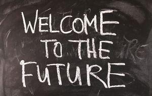 tafel-future