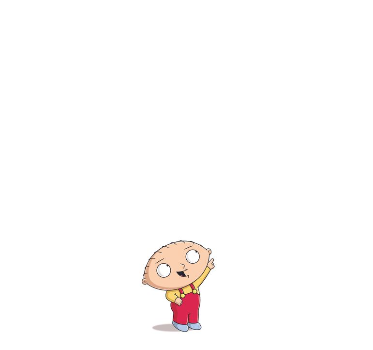 (12. Staffel) - Seit seiner Geburt plant der jüngste Griffin, Stewie, den Mord an seiner eigenen Mutter ... - Bildquelle: 2012 Twentieth Century Fox Film Corporation. All rights reserved.