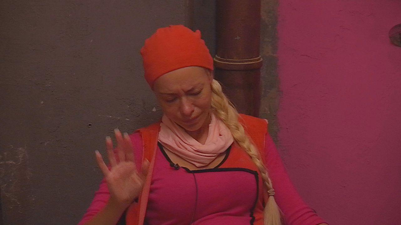 Tag6_Reaktion Nina auf Daniel2