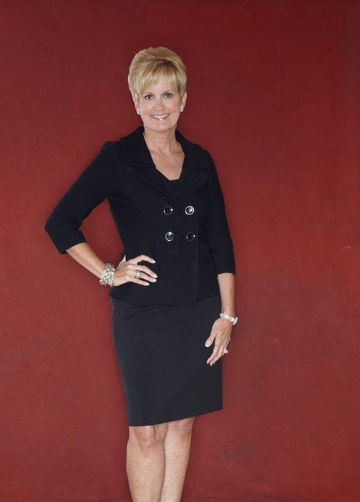 Lori Allen hilft ihren Kundinnen bei der Auswahl des perfekten Hochzeitskleides ... - Bildquelle: TLC & Discovery Communications