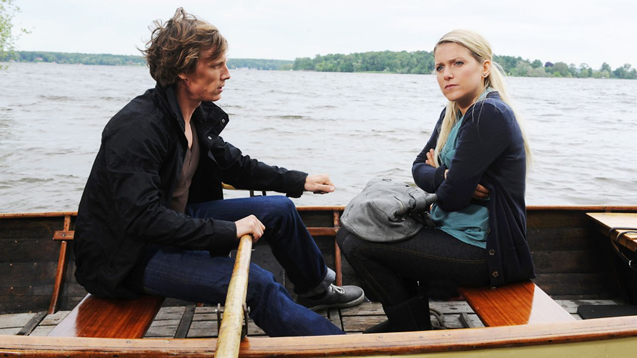Anna-und-die-Liebe-Folge-746-01-Sat1-Claudius-Pflug - Bildquelle: SAT.1/Claudius Pflug