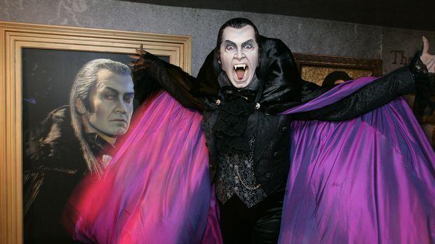 halloween kost m vampir outfits sat 1 ratgeber. Black Bedroom Furniture Sets. Home Design Ideas