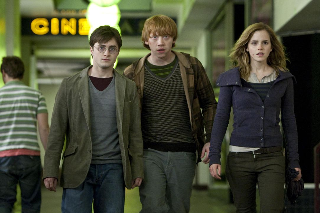harry-potter-heiligtuemer-todes 1400 x 933