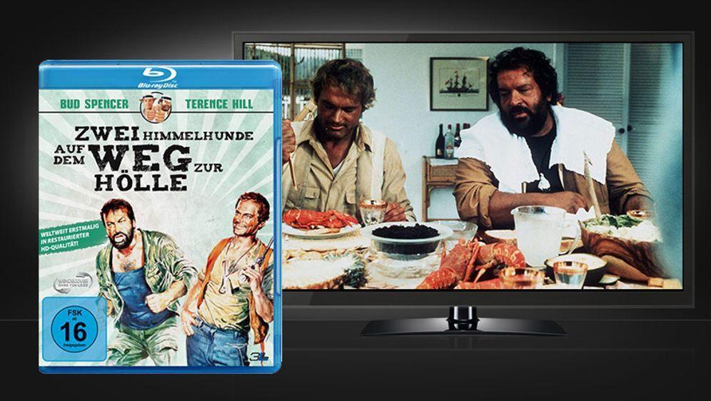 Zwei-Himmelhunde-auf-dem-Weg-zur-Hoelle-Blu-ray-3L