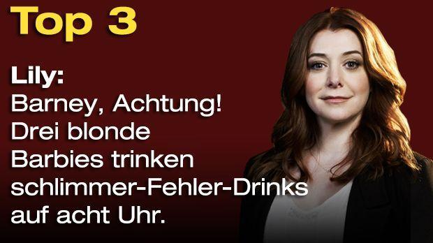 Lily-Sprüche-Top3
